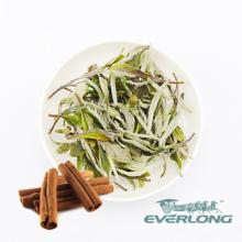 Canela Chá Branco