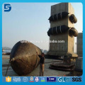 Rubber Lifting Floating Inflatable Marine Salvage Airbags