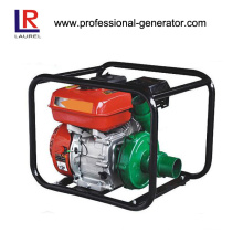 5.5HP Air Cooled Single Cylinder Centrifugal Water Pump Set