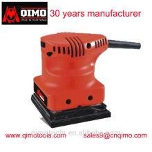 Mini moedor de mão 110 * 100 milímetros china qimo