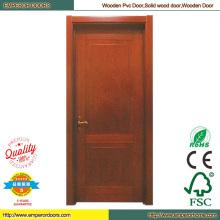 Puerta de la lumbrera de hoja de la puerta puerta incombustible