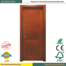 Fireproof Door Door Sheet Louver Door