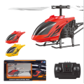 2CH RC Infrared Control Helicopter