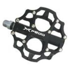 Pedal/Mg-15/Al-15/Bike Pedal/Bicycle Pedal/BMX /Down Hill Bike Pedal/
