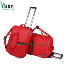 Mode Gepäcktasche, Trolley-Tasche für die Reise (YSTROB08-003)