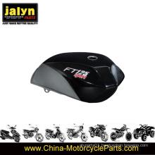 9701492 Motorcycle Oil Tank/Fuel Tank