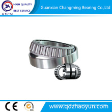 High Quality Industrial Tapered Roller Bearings on Tractor