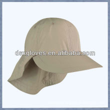 casual outdoor hat sun visor sub outdoor hat tourist outdoor hat