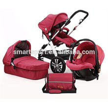 baby pushchair made in china