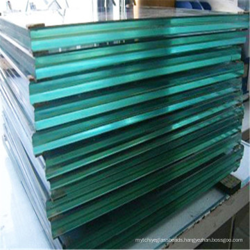 Tempered Laminted Glass, Stained Glass Panels for Windows