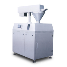 GZL-100 High Efficient Model Dry Powder Granulator