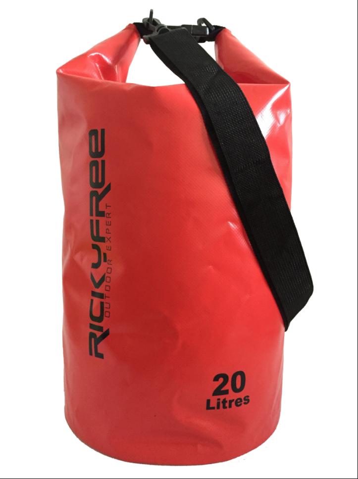 water proof dry bag