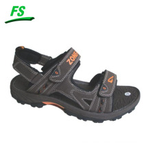 mens newest summer sport beach sandal
