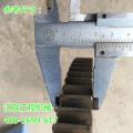 612600020208 Weichai Flywheel Ring Gear for Weichai Engine