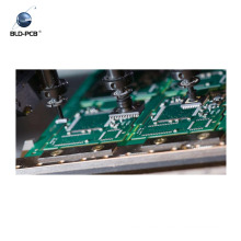 High Quality Electronic Circuit Board Manufacturer