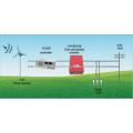 2500kw Wind Grid Tied Inverter