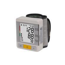 Tensiomètre automatique à usage domestique Sphygmomanometer