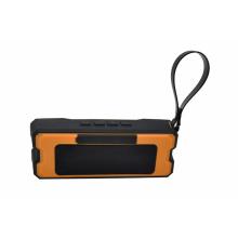 10W Super Bass Wasserdichter WiFi Lautsprecher mit APP Control