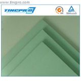Waterproof Gypsum Board for ceiling&partition wall&drywall