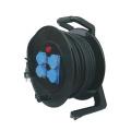 B 240V rallonge bobine enrouleur de câble