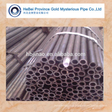 Pressure Boiler / Structure / seamless Steel Pipe