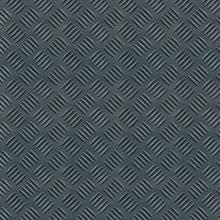 Vinyl Floor Tile/ Vinyl Flooring / PVC Flooring