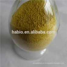 Enzima da beta-glucanase para a indústria do açúcar