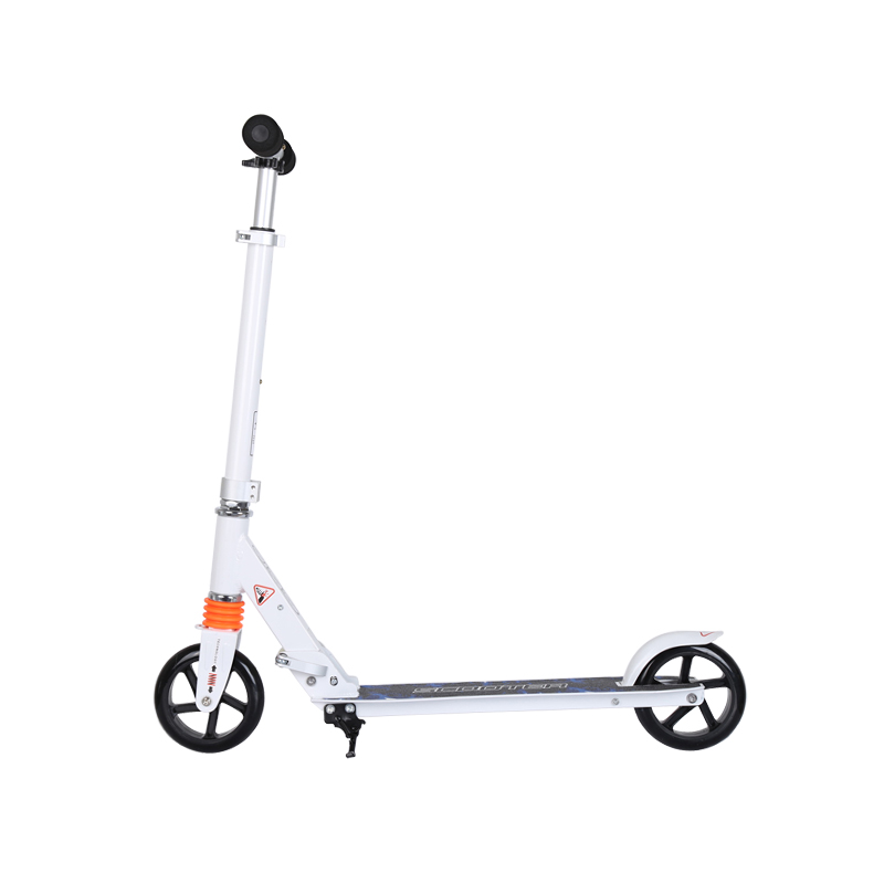 Best Push Scooter