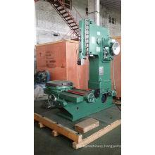 Slotting Machine (B5020, B5032, B5050, B5063)