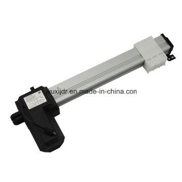 Relaxsessel Motor elektrische liege Sofa Teile 750n 30mm/S Wuxi Kopfstütze Linearantrieb für elektrische Sofa