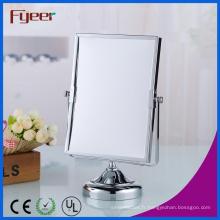"""Fyeer 6 """"X8"""" Miroir de maquillage grossissant Miroir de table de bureau"""