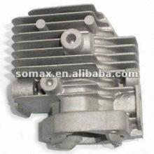 Aluminiumguss / Druckguss-Aluminium / Aluminium gegossen / Aluminium-Druckguss / Aluminium Schimmel