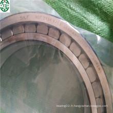 pour le roulement à rouleaux cylindrique Ncf2936V / C3 SKF de machine de Lifiting