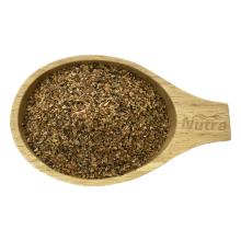 Organic Rhodiola Rosea Root Tea Bag Cut