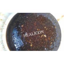 Кормовая добавка для удобрений из натуральных аминокислот