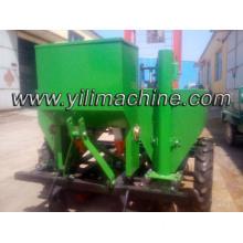 seeder & planter, China Manufacturer of seeder & planter