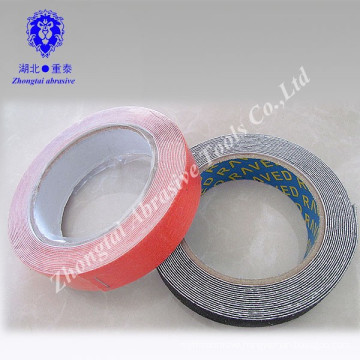Anti-slip tape for Warning