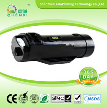 Compatible Toner Cartridge for Epson M300