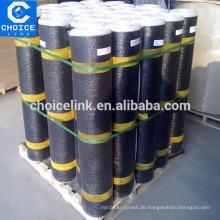 App Bitumen wasserdichte Membran