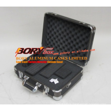 Locks for Tool Boxes Aluminium Tool Case