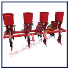 Farm Machinery Corn Planter for Jm Tractor Mounted Seeding Machine