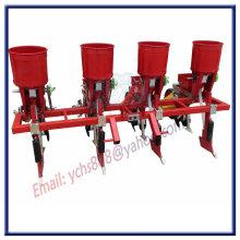 Sembradora de Fertilizante de Maíz para Jm Tractor