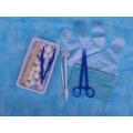 Disposable Dental Instrument Oral Care Kit