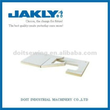 HC-T-015 industrial sewing machine table stand