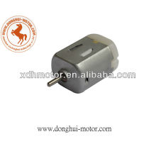 3v dc micro motor for blood pressure pump,camcorder and electric shaver