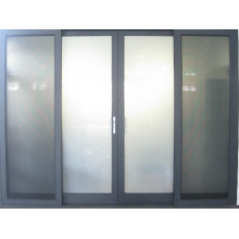 2015 Best Received Sliding Door