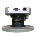 Цифровой рентгенологии камеры для изображения система ТВ усилитель применяется для диагностического оборудования