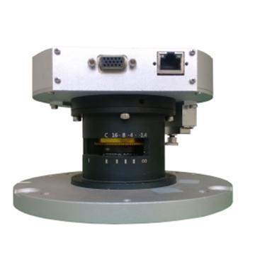рентгенология цифровая камера для изображения система ТВ усилитель применимо к C-рукоятки, lithotrity, Р&Ф И диагностический рентген.
