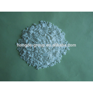 Calciumchlorid Granulat/Flocke/Pulver
