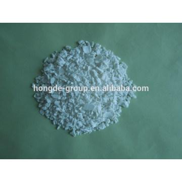 Granular/flake/powder Calcium Chloride